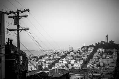 BW_StreetsofSF_02