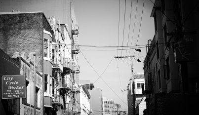 BW_StreetsofSF_026