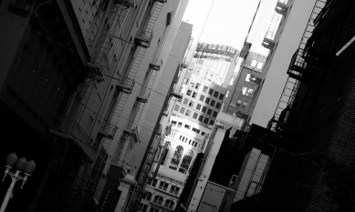 BW_StreetsofSF_027