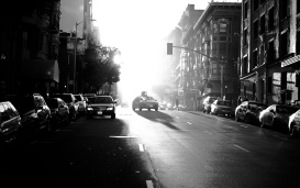 BW_StreetsofSF_033