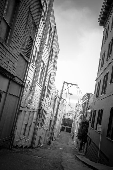 BW_StreetsofSF_054