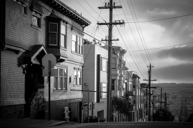 BW_StreetsofSF_056