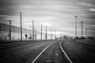 Trainstation05