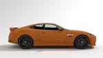 JaguarXKSide_001