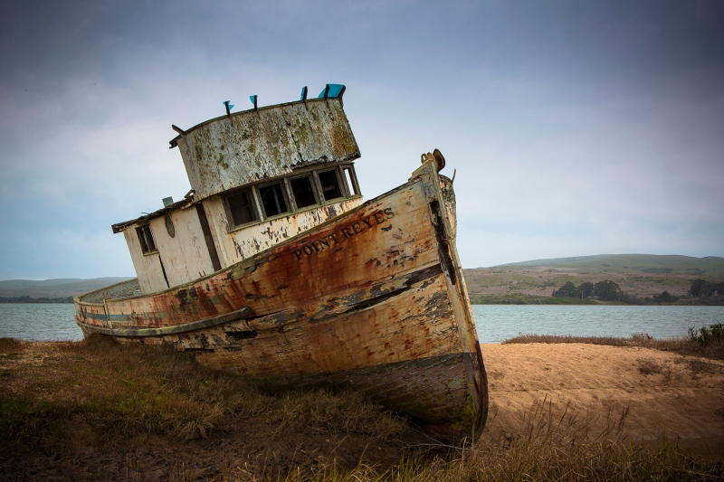 PointReyesBoat02