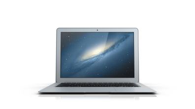 MacBookAir_Front_White