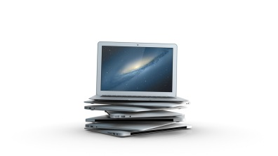 MacBookAir_Stack
