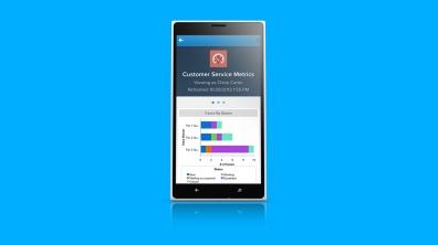 Nokia_Lumia_Front2_6K