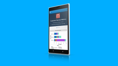 Nokia_Lumia_Minus352_6K