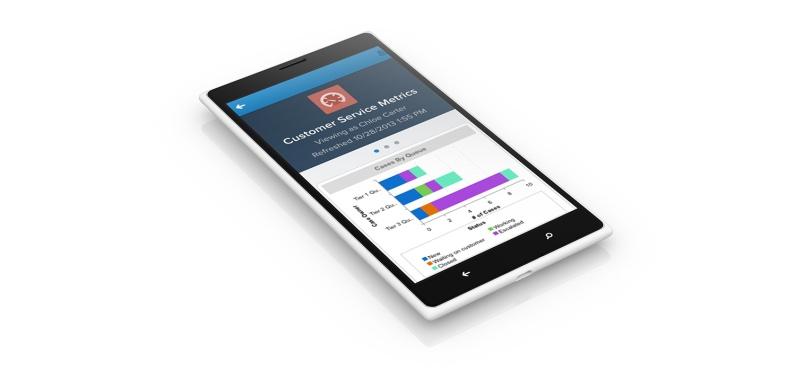 Nokia_Lumia_TopLeft_6K