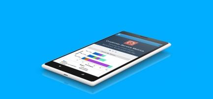 Nokia_Lumia_TopRight2_6K