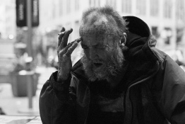 ContactLens_Homeless4