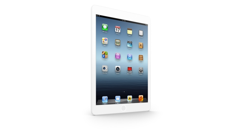 iPad_6K_Plus36