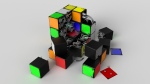 RubicsCube3