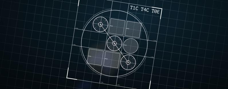 TicTacToe8