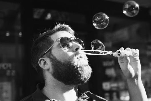 Bubbles 01