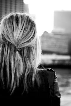 Silvia_Hair